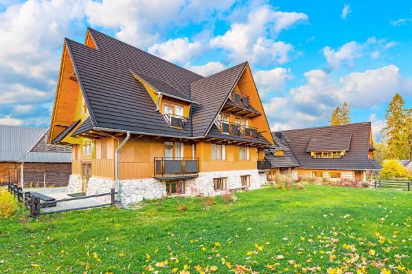 Dom-Pod-Lasem-Murzasichle-1323314.jpg