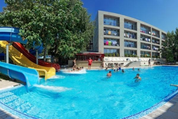 Hotel Serdica.jpg