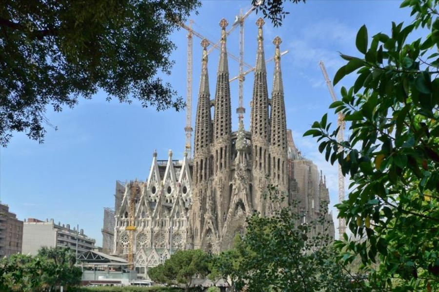 barcelona-13 (Copy).jpg