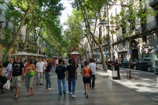 barcelona-14 (Copy).jpg