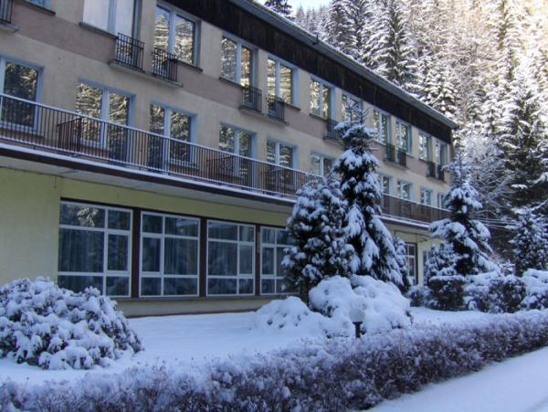 zima16_5.jpg